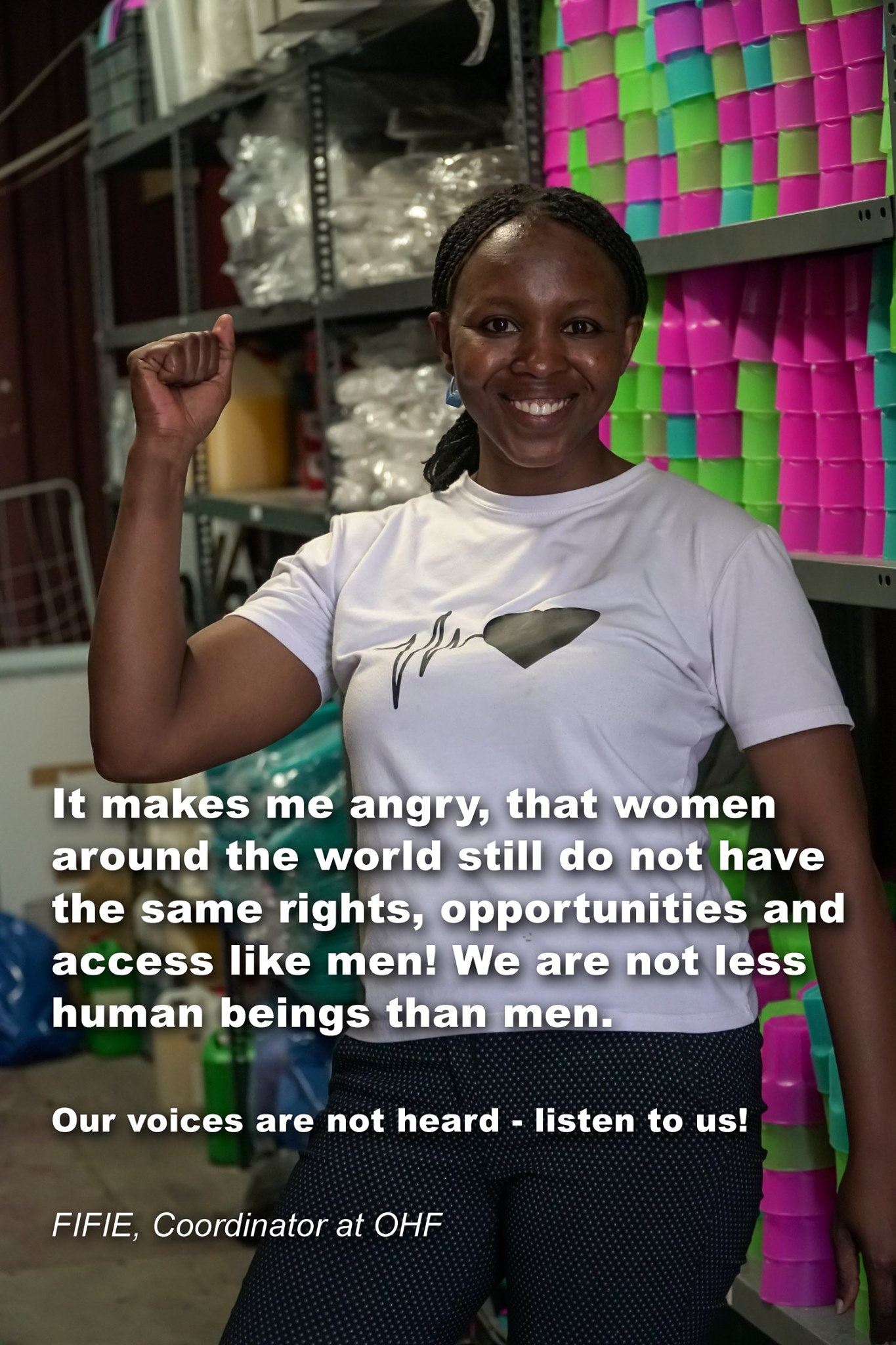 Fifie_Womens rights_with message