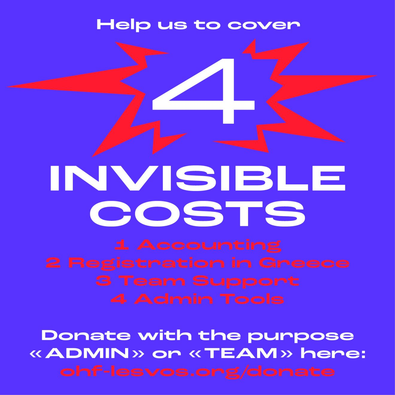 invisible costs_2